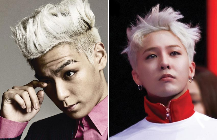 blonde-asian-hair-celebrities (2)-male-celebs-men-top-big-bang-gdragon-platinum-blond