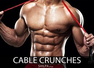 cable-crunches-ab-crunch-workout-fit-fitness-exercises