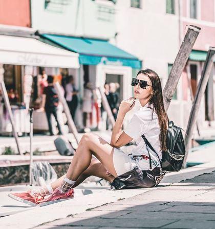 cara-delevingne-puma-women-socks-shoes