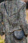 chanel-fw18-handbag-trends-latest