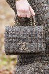chanel-handbag-trend-analysis-fw18-latest