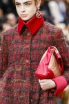 chanel-handheld-bag-handbag-trends-2018-latest