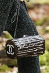 chanel-log-bag-logo-latest-handbag-trends-fw18
