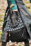 chanel-quilted-bag-fall-winter-2018-fw18-latest-trends