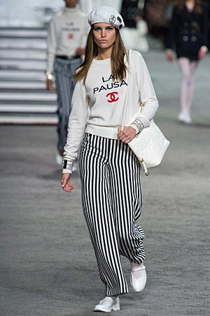 chanel-vacation-fashion-resort-2019-white-top