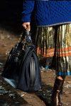 coach-latest-handbag-trends-fall-winter-2018