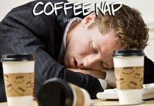 coffee-nap-power-sleep-at-work-caffeine