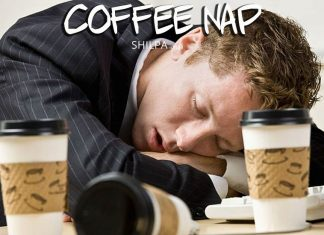 coffee-nap-power-sleep-at-work-caffeine