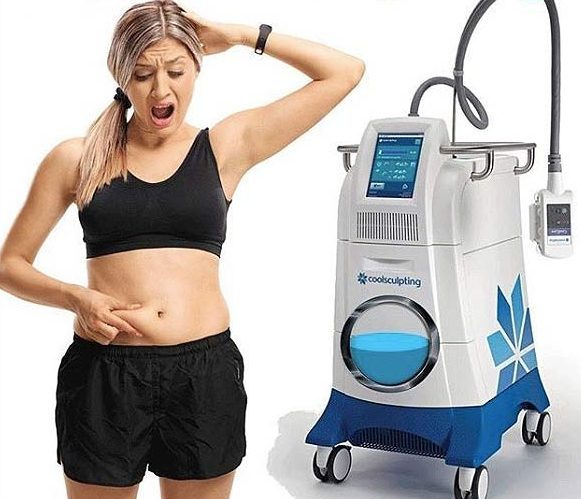 cool-sculpting-machine-reviews-facts-peocedure-cost