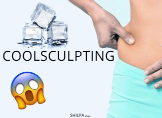 coolsculpting-fat-freezing-fat-removal-method-scam-breakdown-of-fat