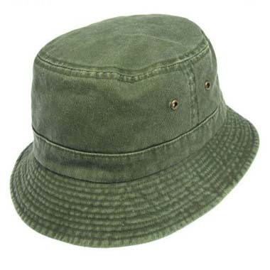 cotton-bucket-village-hat-shop-types-of-hats-fashion-words-dictionary-glossary-terminology-terms