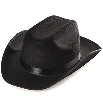 cow-boy-amazon-types-of-hats-fashion-words-dictionary-glossary-terminology-terms