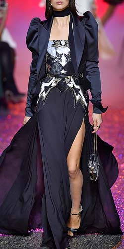 designer-elie-saab-mutton-leg-sleeves-fashion-dictionary-terms-terminology-types-of-sleeves