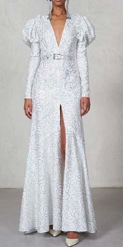 designer-moda-operandi-juliet--sleeves-fashion-vocabulary-types-of-sleeves-trends