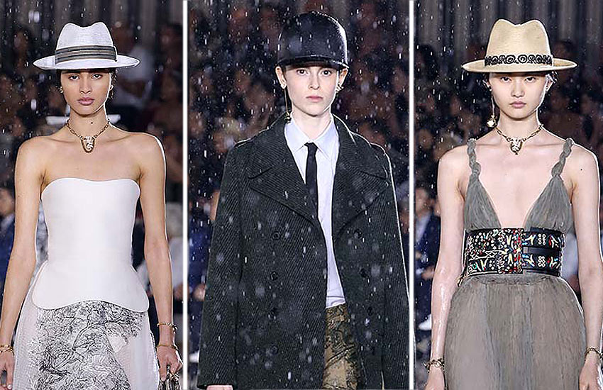 dior-cruise-collection-2019-rodeo-hats-mexiacan-inspired