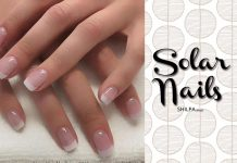 diy-solar-nails-at-home-easy-guide-pinks-whites-acrylics