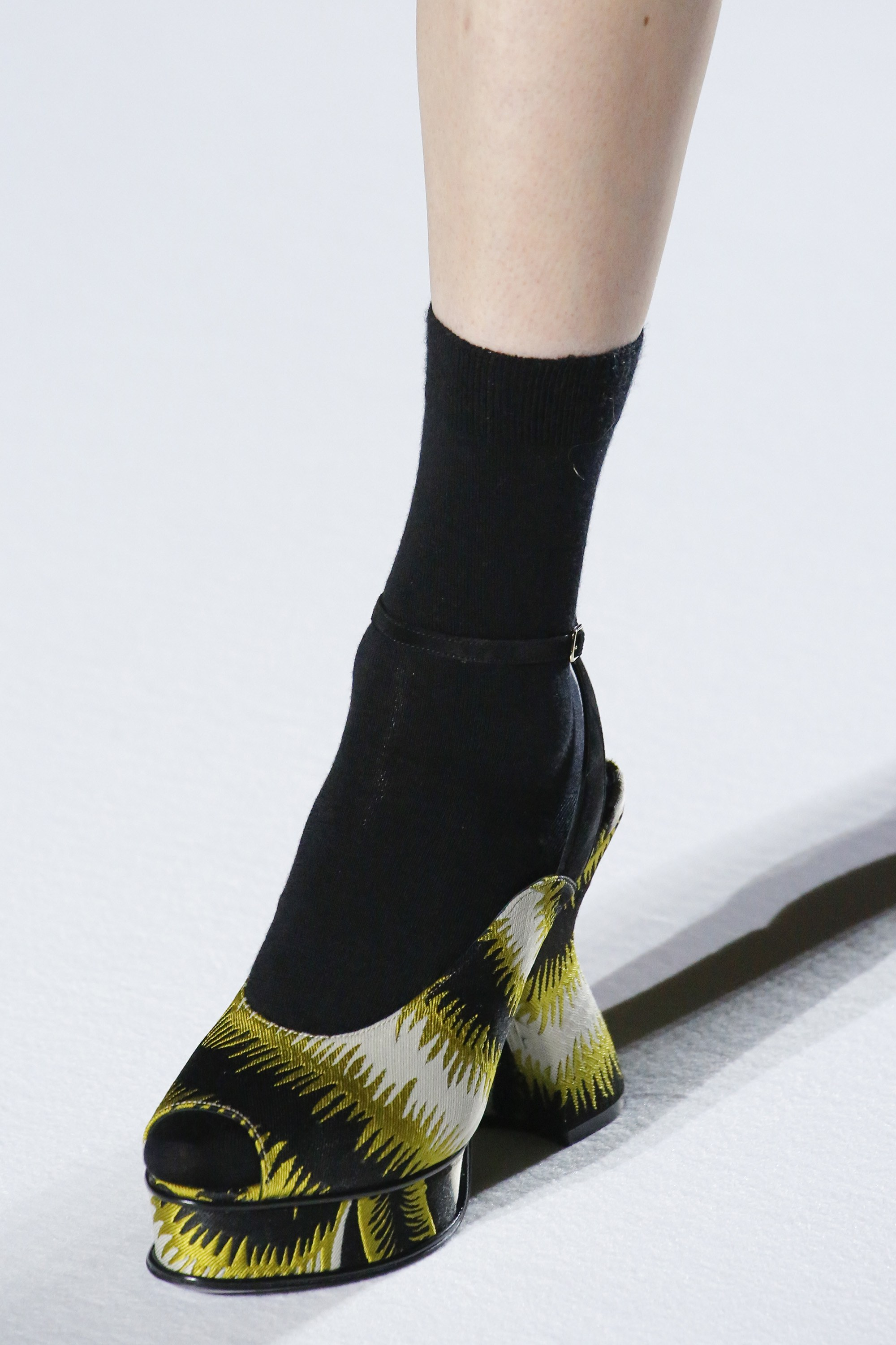 dries van noten (6)-woolen-socks-fashion-style