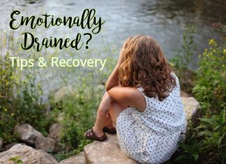 emotionally-drained-burnout-stress-recovery-mental-exhaustion-run-down-depression-tips-ideas-list