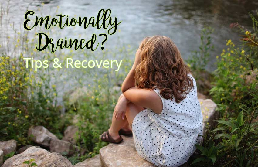 emotionally drained burnout-stress-recovery-mental-exhaustion-run-down-depression-tips-ideas-list