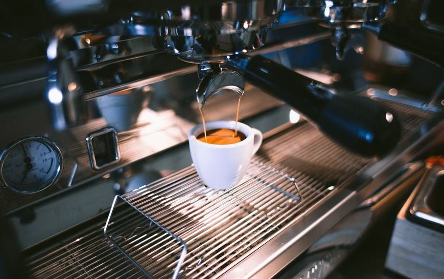 espresso-machine-caffeine-best-coffee-italy
