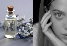 essential-oil-for-acne-treatment-skincare-how-to-use-naturotheraphy