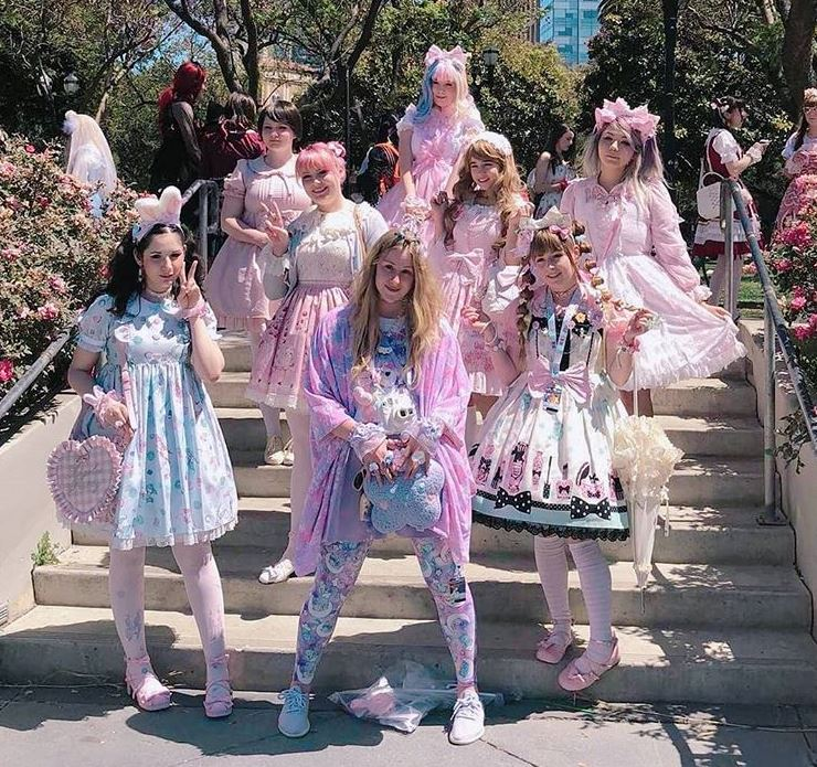 fairy-kei-kawaii-style-fairytale-fashion-instagram-japanese-trend