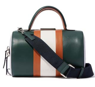 fashion-dictionary-glossary-terminology-terms-types-of-bagsbowling-bag-marni