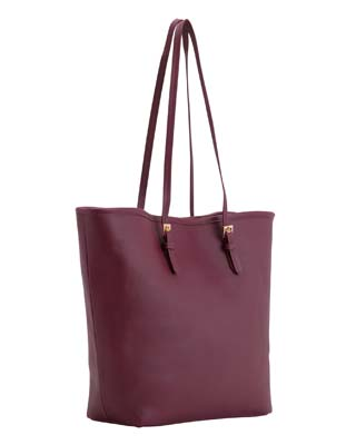 fashion-glossary-terminology-terms-types-of-bagscarpisa-tote-bags