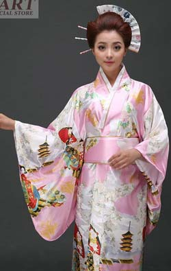 fashion-glossary-vocabulary-words-terminology-ali-express-types-of-sleeeves-kimono