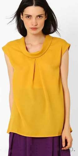 fashion-glossary-vocabulary-words-terminology-brand-ajio-cap-sleeves