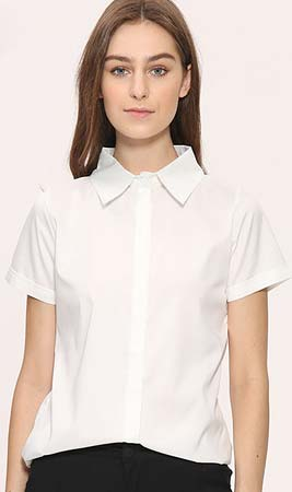 fashion-glossary-words-dictionary-types-of-tops-vocabulary-ali-express-button-down