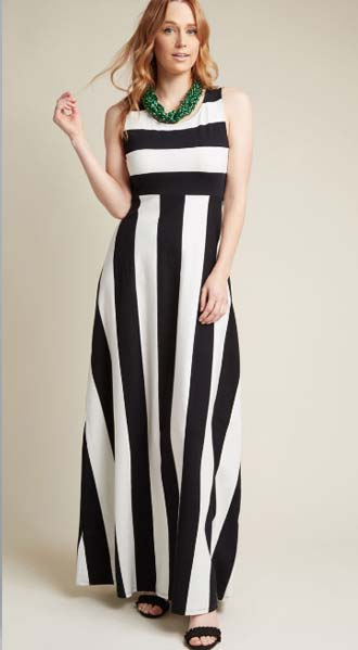 fashion-vocabulary-trends-glossary-terms-types-of-dresses-maxi-modcloth
