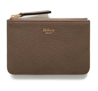 fashion-vocabulary-words-terms-designs-dictionary-types-of-bags-coin-purse-mulberry