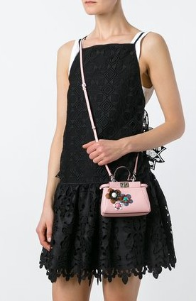 fashion-vocabulary-words-terms-designs-dictionary-types-of-bags-micro bag - farfetch