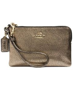 fashion-vocabulary-words-terms-designs-dictionary-types-of-bags-wristlet-bag - coach