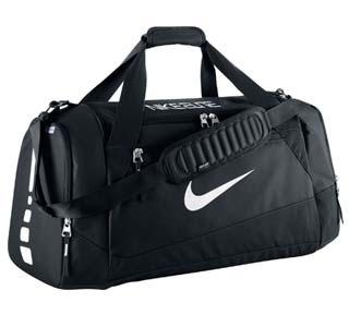 fashion-words-terminology-glossary-dictionary-terms-types-of-bags-duffel-bags-nike