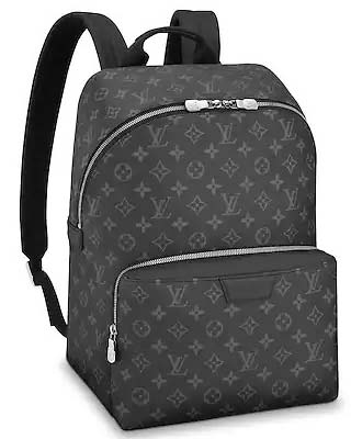 fashion-words-terminology-glossary-dictionary-terms-types-of-bags-louis-vuitton-back-pack