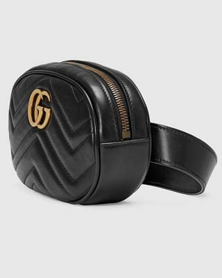 fashion-words-terminology-terms-types-of-bags-gucci-belt-bags