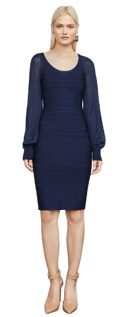 fashion-words-terminology-terms-types-of-sleeve-designer-herve-leger- bishop-sleeve