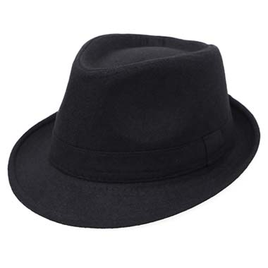 fedora-amazon-fashion-dictionary-glossary-words-terminology-terms-types-of-hats