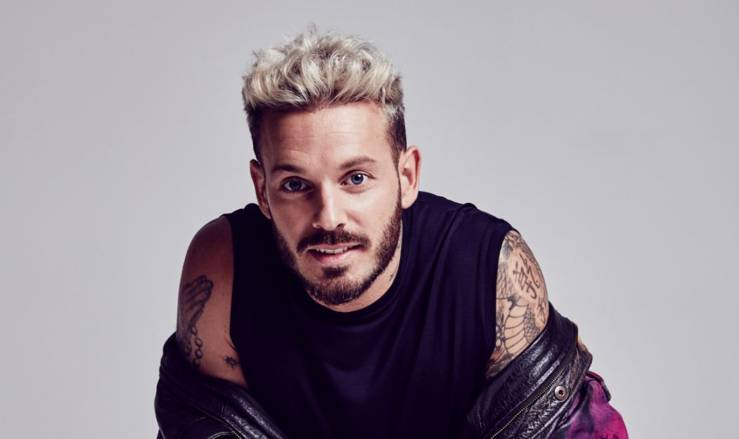french-boys-parisian-men-sexy-hot-french-men (10)-matt-pokora