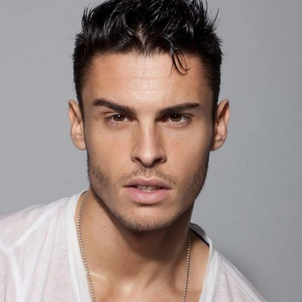 french-boys-parisian-men-sexy-hot-french-men (3)-baptiste-giabiconi