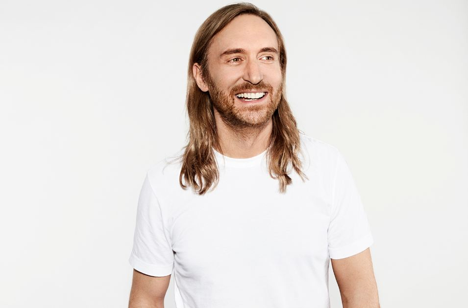 french-boys-parisian-men-sexy-hot-french-men (5)-singers-dj-david-guetta