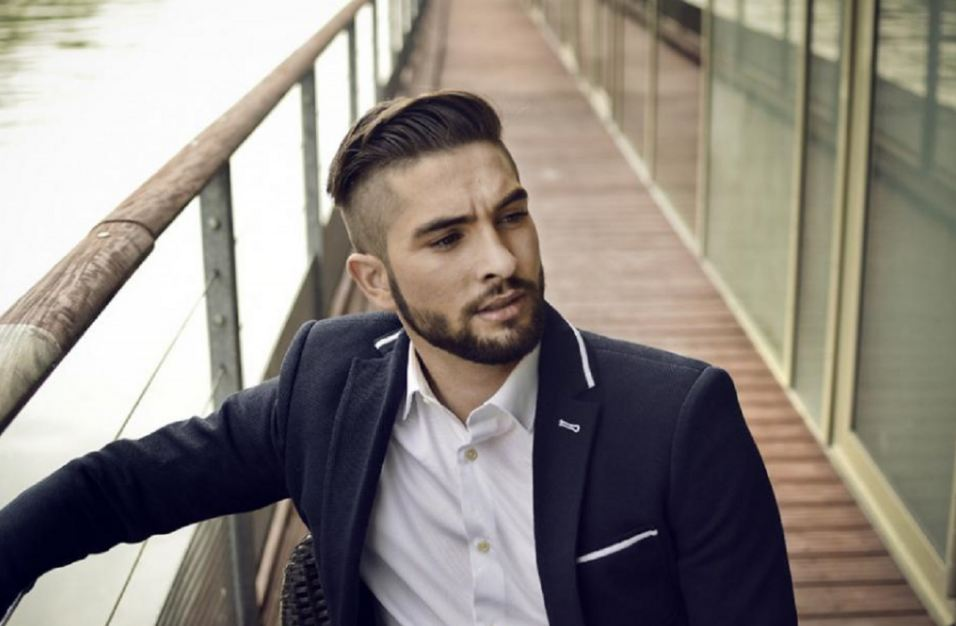 french-boys-parisian-men-sexy-hot-french-men (9)-singers-kendji-girac