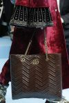 gucci-handbag-trend-analysis-latest-brown-tote-bag