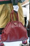 gucci-handbag-trend-analysis-latest-red-bag