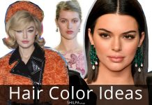 hair-color-ideas-haircolor-style-fashion-beauty-fall-winter-2018
