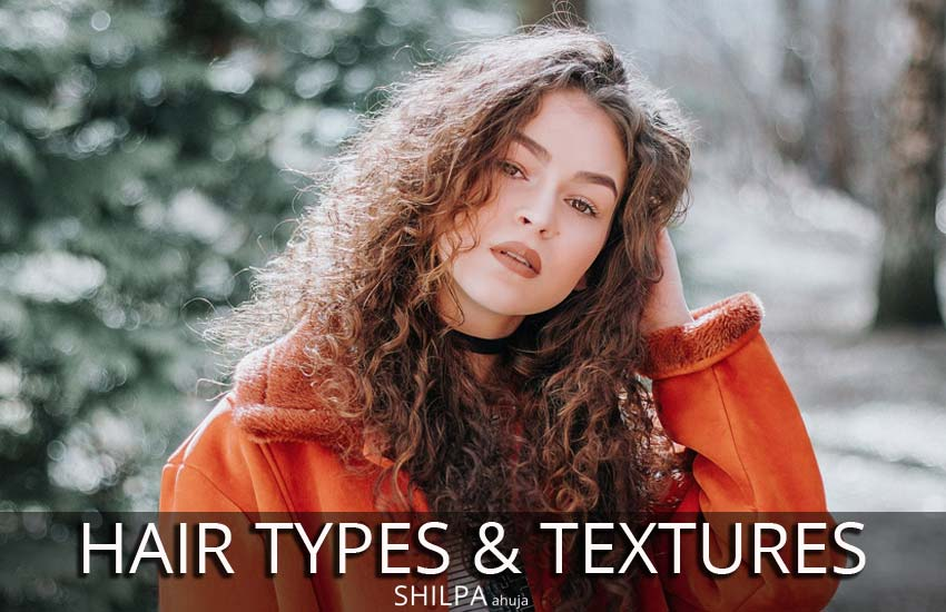 hair-types-textures-different-hair-know-your-type