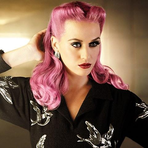 katy-perry-raspberry-hair-latest-shades
