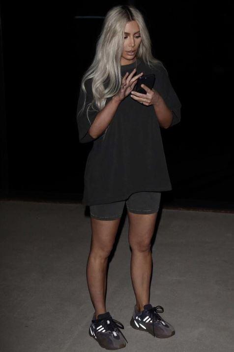 kim-kardashian-yeezy-outfit